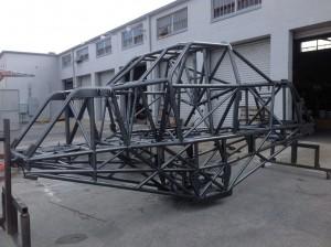 Jester-Monster-Truck-Build-011