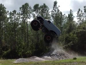Jester-Monster-Truck-Build-029