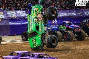 jester-monster-truck-st-louis-2017-005