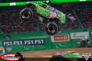 atlanta-monster-jam-2018-saturday-036