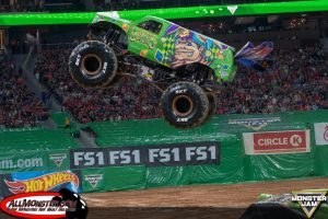 atlanta-monster-jam-2018-saturday-037