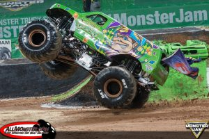atlanta-monster-jam-2018-saturday-038