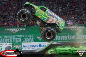 atlanta-monster-jam-2018-saturday-039
