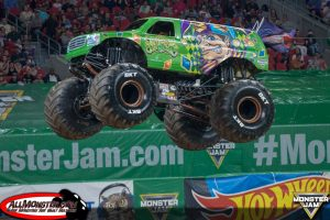 atlanta-monster-jam-2018-saturday-054