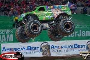 atlanta-monster-jam-2018-saturday-055