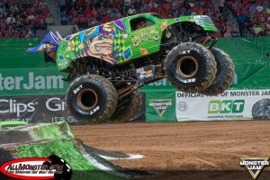 atlanta-monster-jam-2018-saturday-056