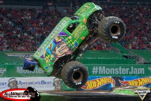 atlanta-monster-jam-2018-saturday-057