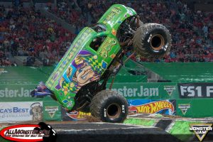 atlanta-monster-jam-2018-saturday-058