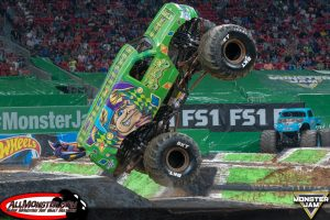 atlanta-monster-jam-2018-saturday-059