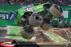 atlanta-monster-jam-2018-saturday-060