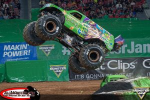 atlanta-monster-jam-2018-saturday-061