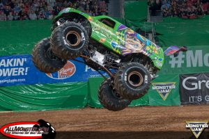 atlanta-monster-jam-2018-saturday-062
