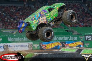 atlanta-monster-jam-2018-saturday-063