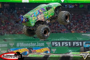 atlanta-monster-jam-2018-saturday-064