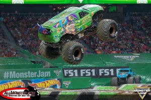 atlanta-monster-jam-2018-saturday-065
