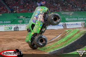 atlanta-monster-jam-2018-saturday-069