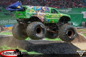 atlanta-monster-jam-2018-saturday-070