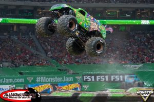 atlanta-monster-jam-2018-saturday-072