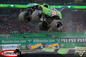 atlanta-monster-jam-2018-saturday-073