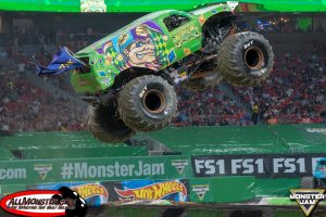 atlanta-monster-jam-2018-saturday-074