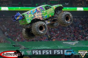 atlanta-monster-jam-2018-saturday-075