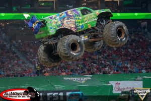 atlanta-monster-jam-2018-saturday-076