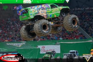 atlanta-monster-jam-2018-saturday-077