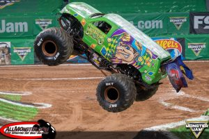 atlanta-monster-jam-2018-sunday-010