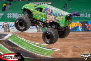 atlanta-monster-jam-2018-sunday-011