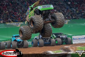 atlanta-monster-jam-2018-sunday-100