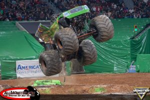 atlanta-monster-jam-2018-sunday-102