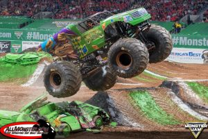 atlanta-monster-jam-2018-sunday-103