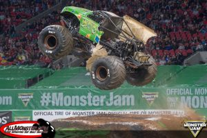 atlanta-monster-jam-2018-sunday-104