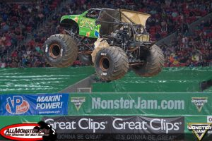 atlanta-monster-jam-2018-sunday-106