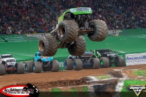 atlanta-monster-jam-2018-sunday-107