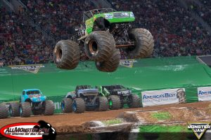 atlanta-monster-jam-2018-sunday-108