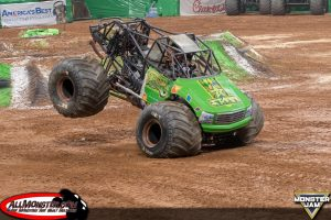 atlanta-monster-jam-2018-sunday-110