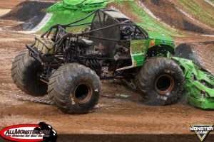 atlanta-monster-jam-2018-sunday-111