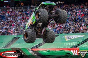 jester-monster-truck-foxborough-2018-003