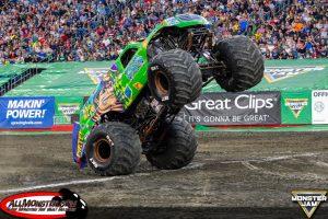 jester-monster-truck-foxborough-2018-005