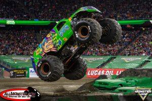 jester-monster-truck-foxborough-2018-006