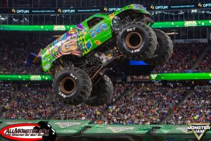 jester-monster-truck-foxborough-2018-008