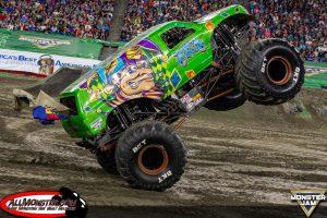 jester-monster-truck-foxborough-2018-009
