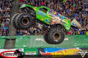 jester-monster-truck-foxborough-2018-010