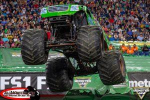 jester-monster-truck-foxborough-2018-016
