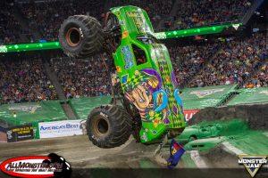 jester-monster-truck-foxborough-2018-017