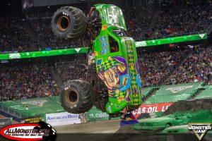 jester-monster-truck-foxborough-2018-018