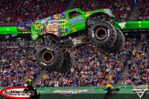 jester-monster-truck-foxborough-2018-022