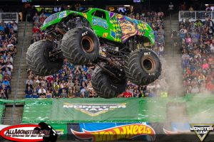 jester-monster-truck-foxborough-2018-024