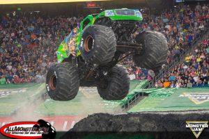 jester-monster-truck-foxborough-2018-025